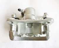 Isuzu Trooper / Bighorn 3.1TD UBS69 - 4JG2 (1992-1998) - Rear Brake Caliper R/H